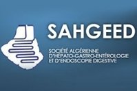 Sahgeed